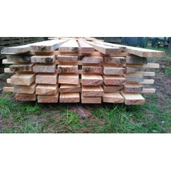 Crankybait com - Adams woodworks